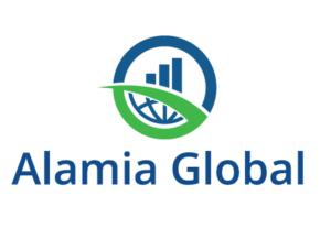Alamia Global