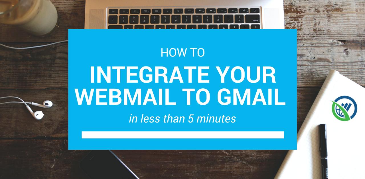integrate-webmail-gmail